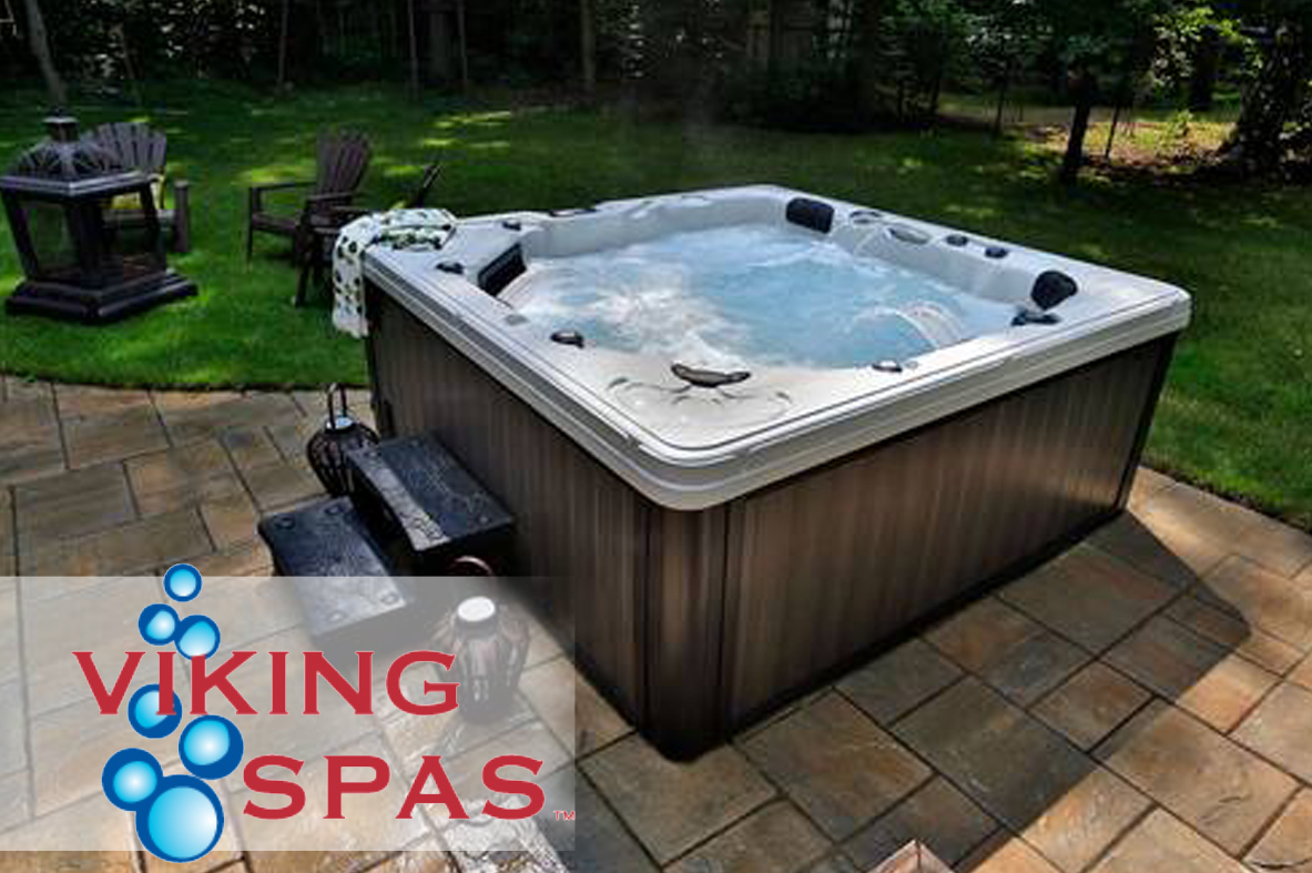 affordablehomespas